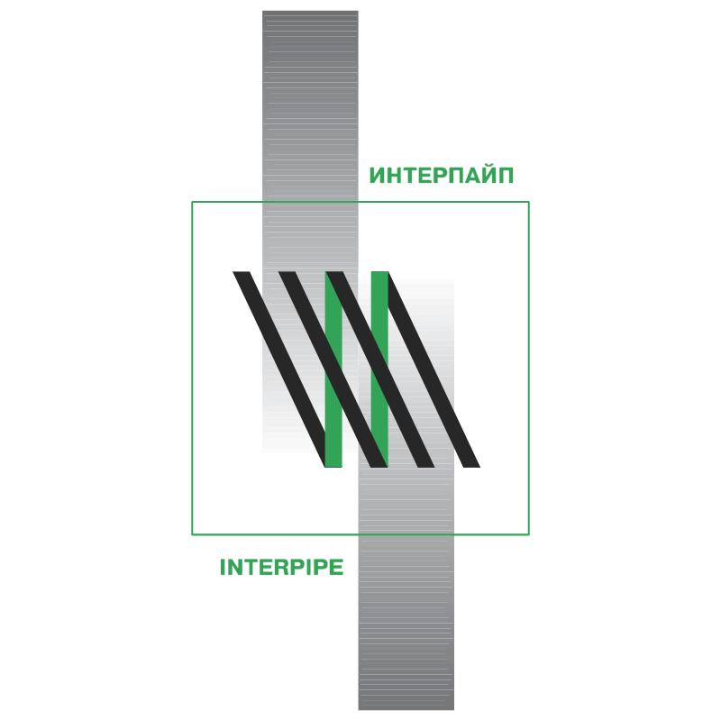 InterPipe vector