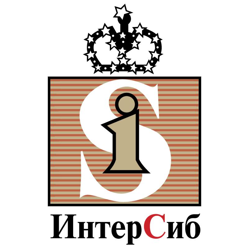 InterSib vector logo