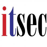 ITSec vector