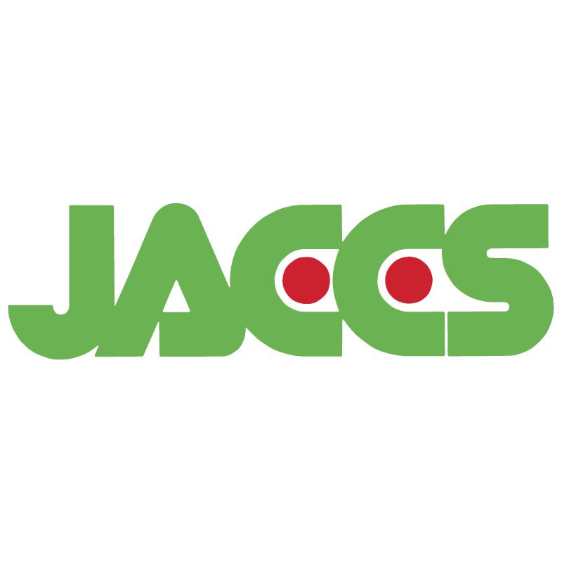 Jaccs vector