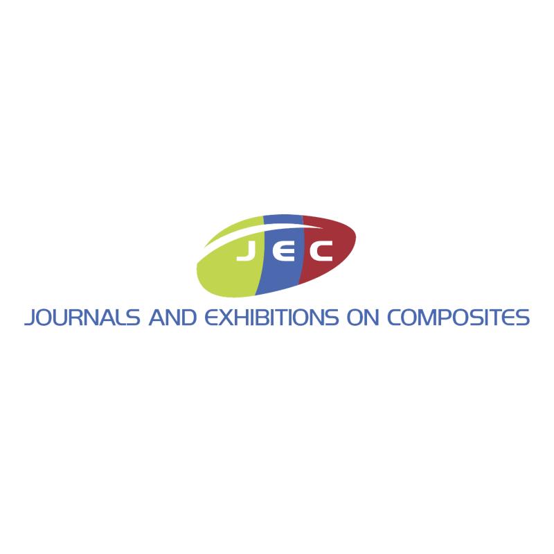 JEC vector