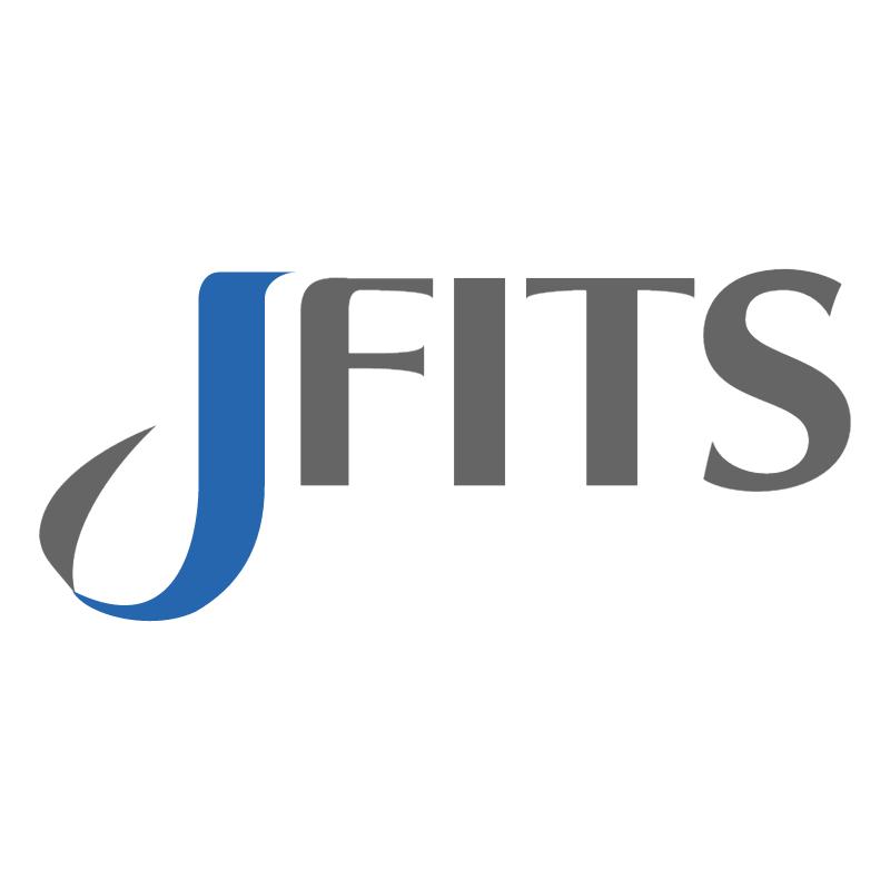 JFITS vector
