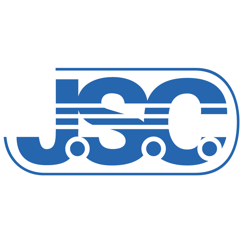 JSC vector