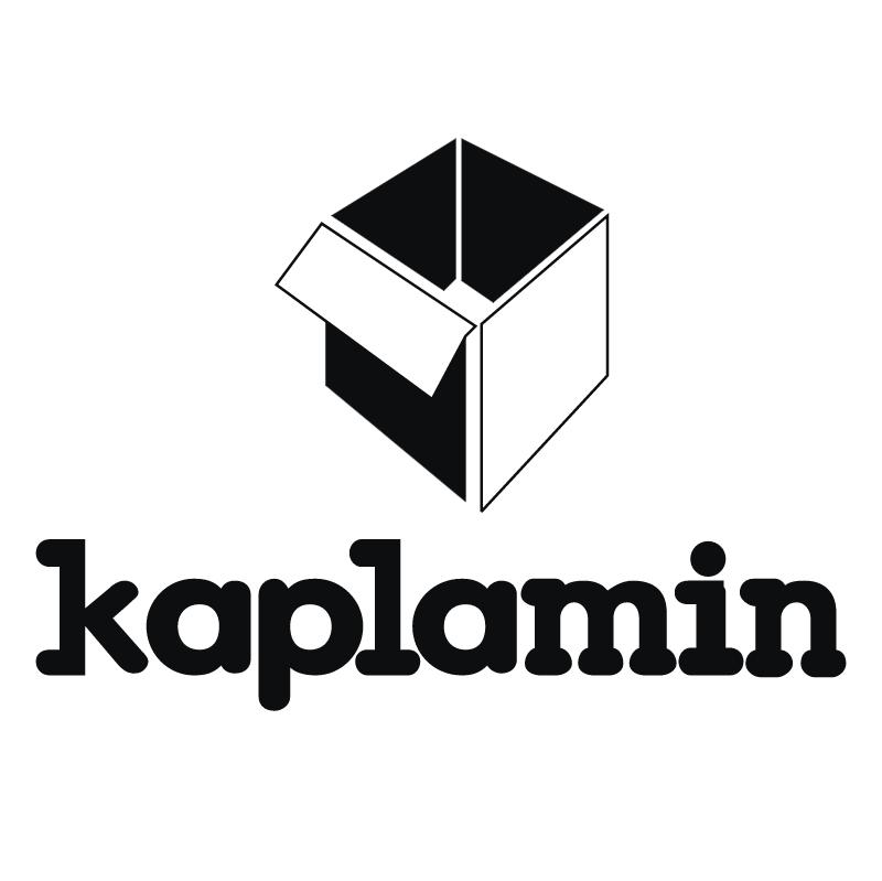 Kaplamin vector