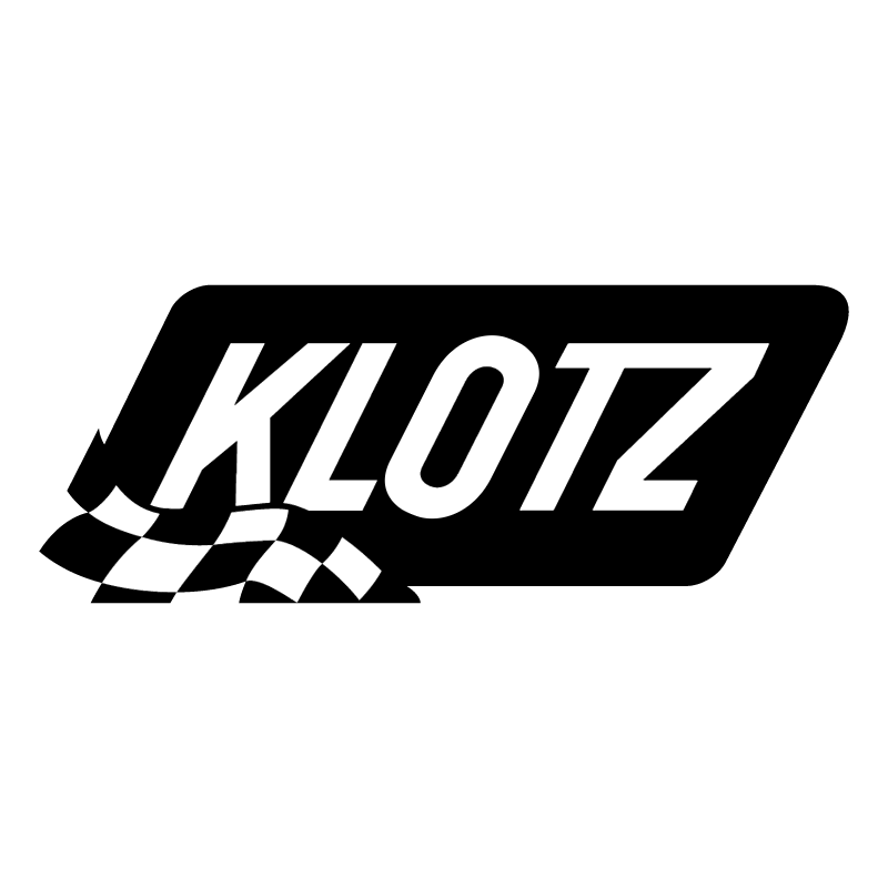 Klotz vector