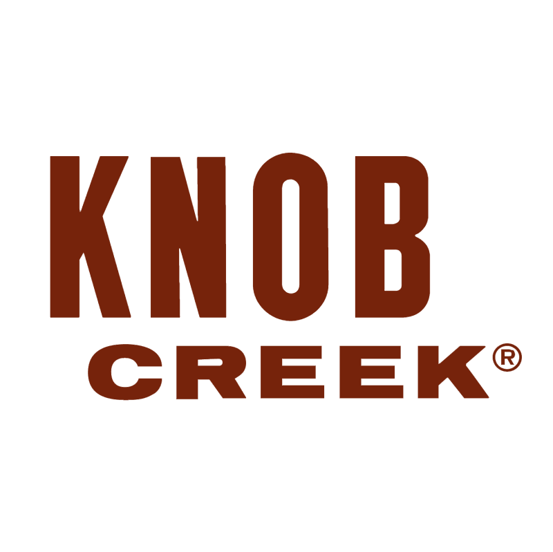 Knob Creek vector