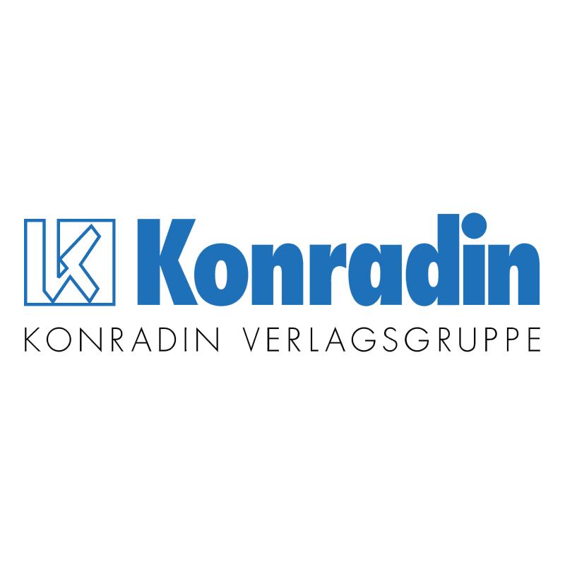 Konradin vector