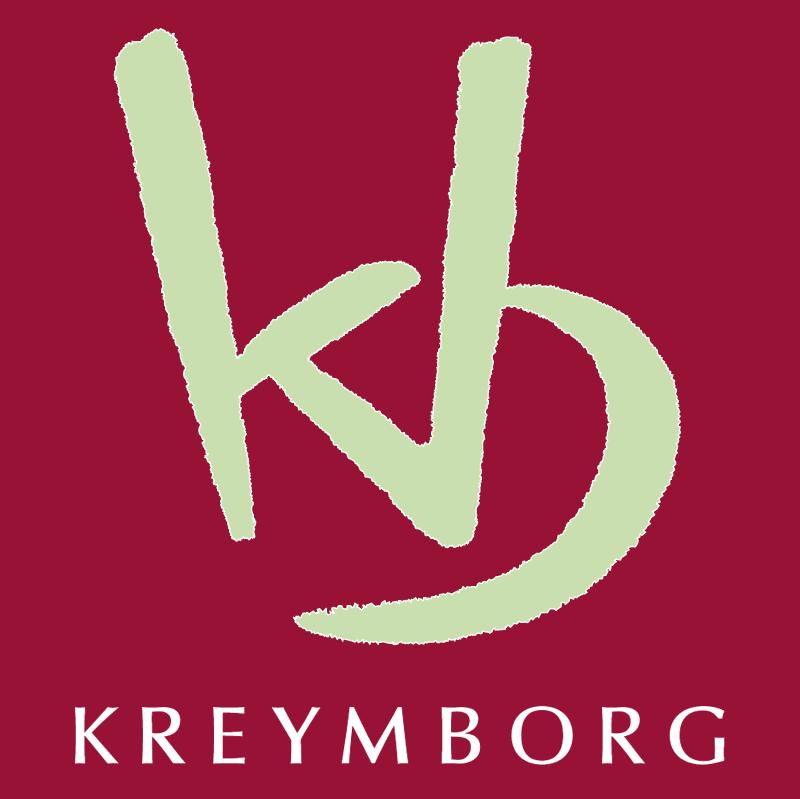 Kreymborg vector