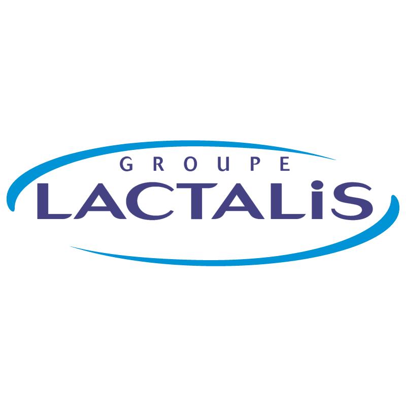 Lactalis vector