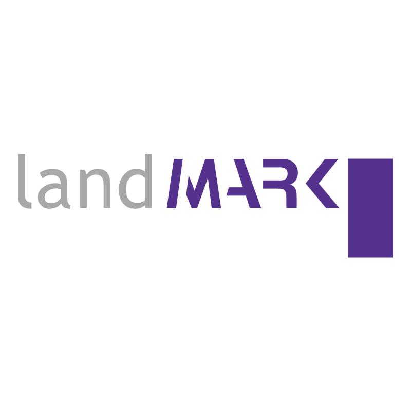 landMARK vector