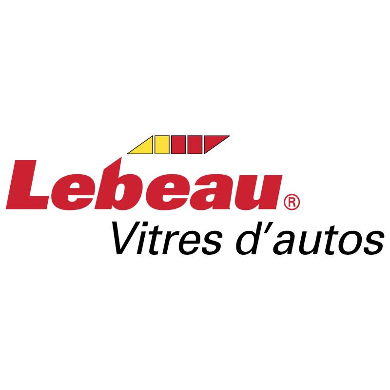 Lebeau vector