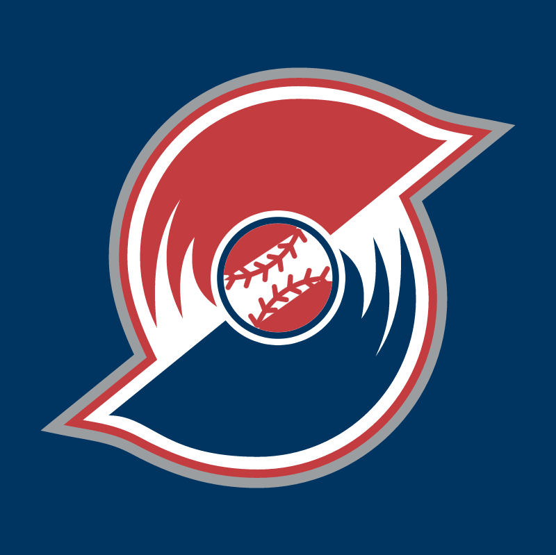 Lowell Spinners vector
