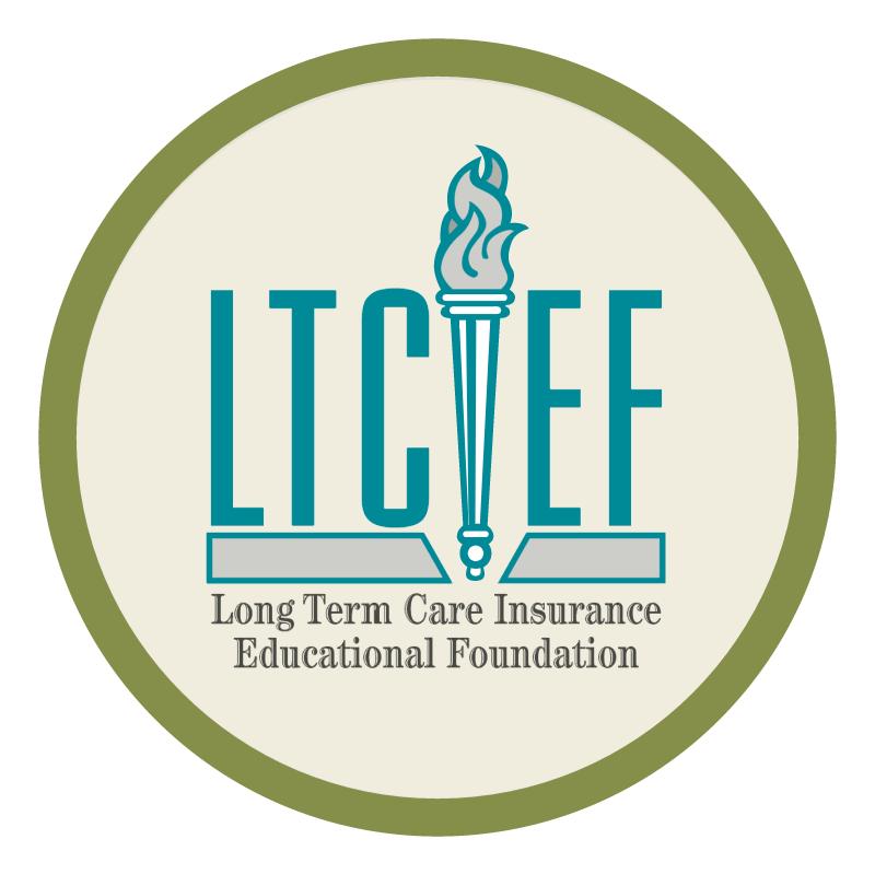 LTCIEF vector
