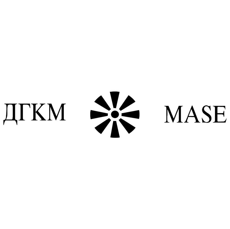 Mase vector