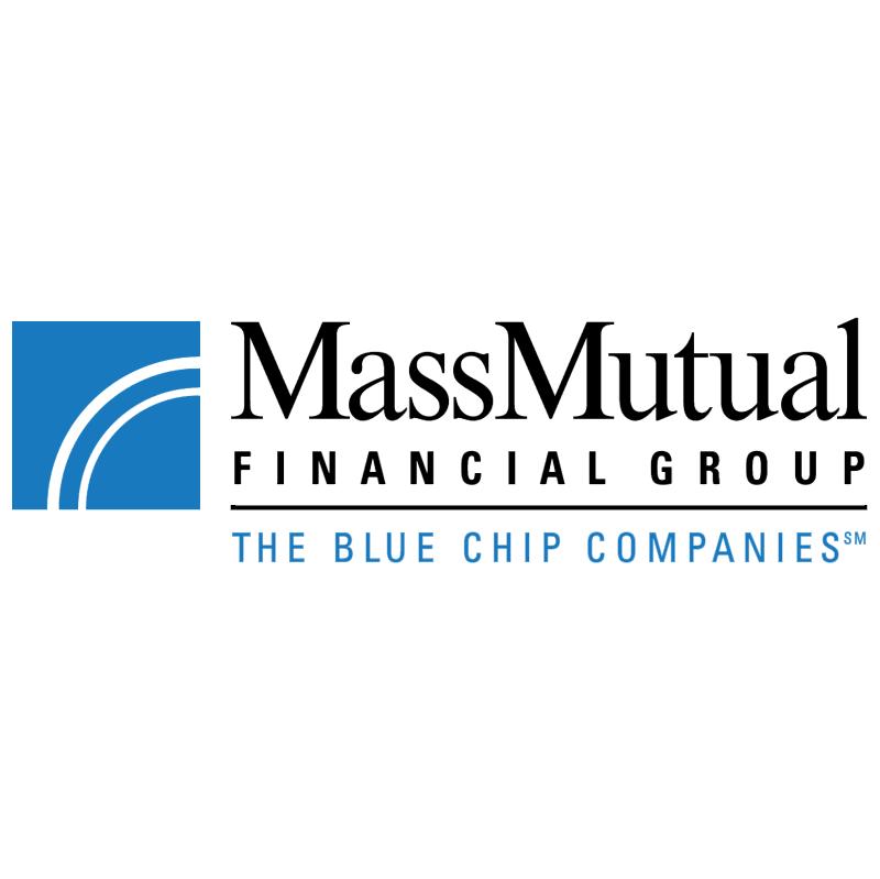 MassMutual Financial Group vector