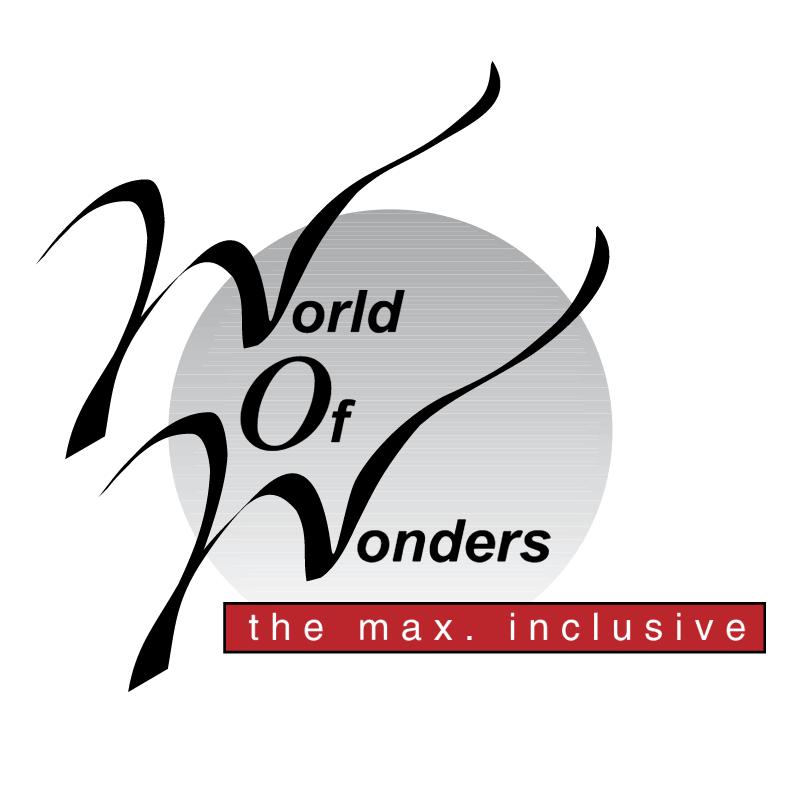 Max Inclusive vector