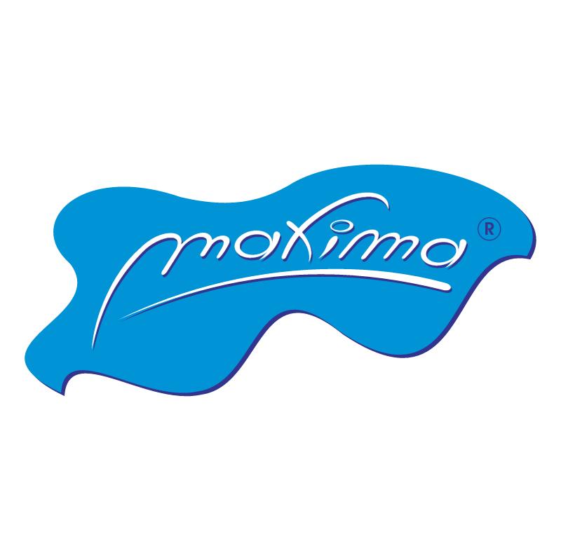 Maxima vector