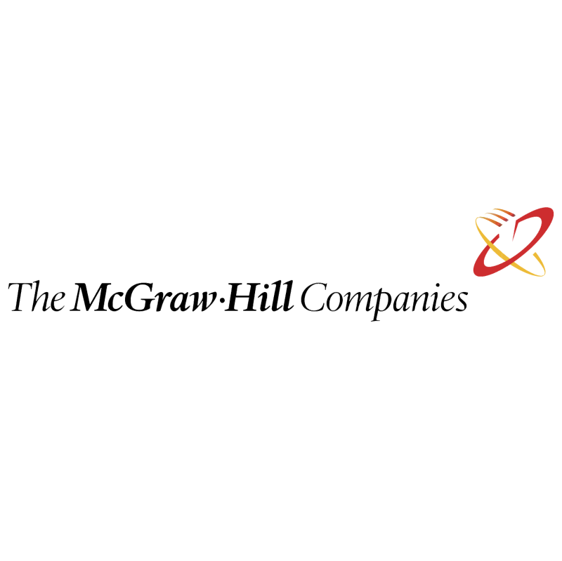 McGraw Hill vector