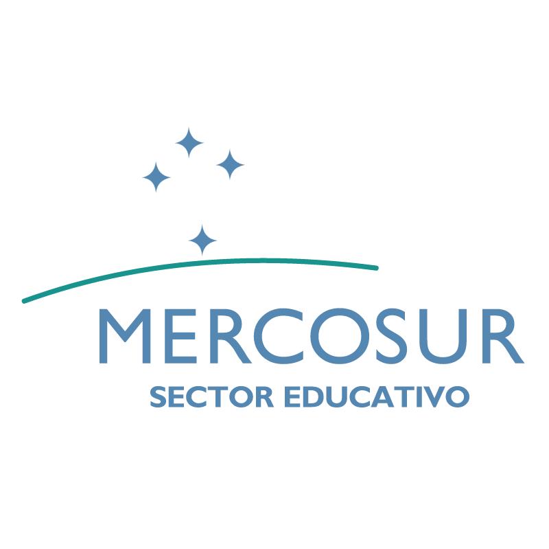 Mercosur vector