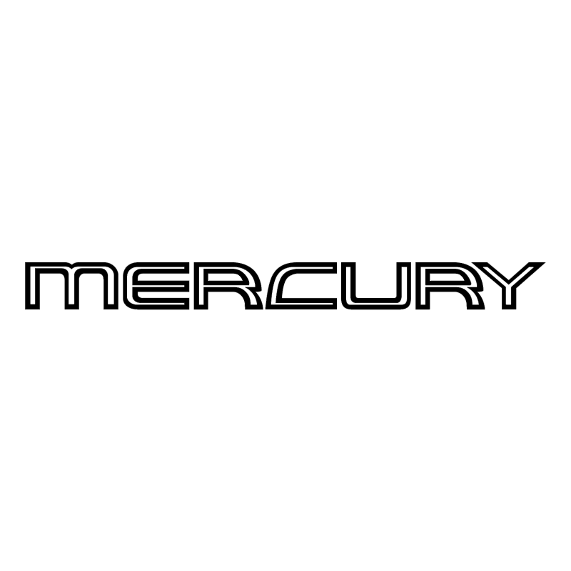 Mercury vector