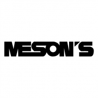 Meson's vector