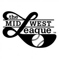 Midwest League vector