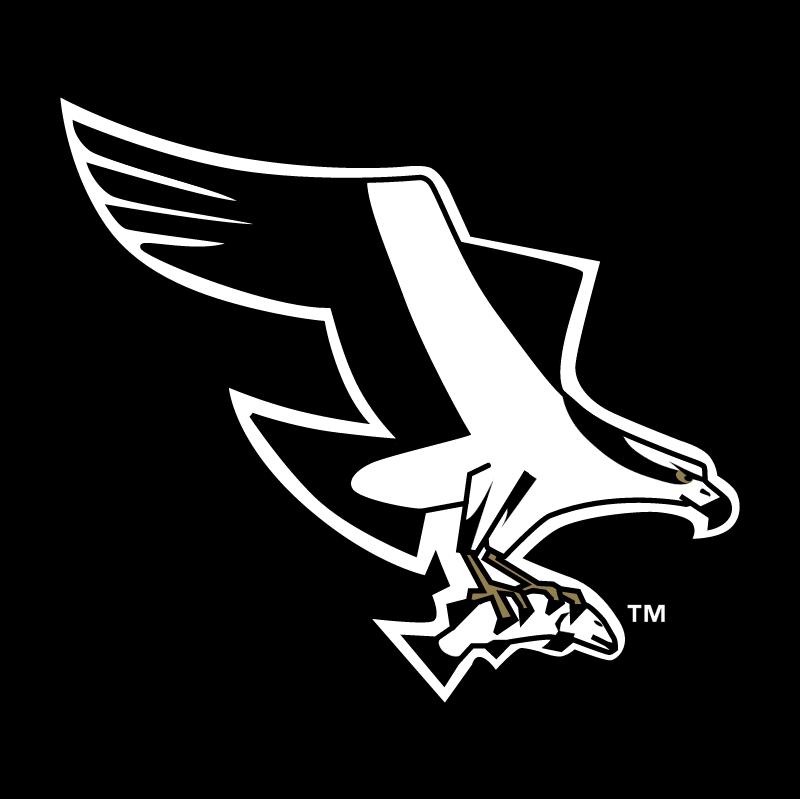 Missoula Osprey vector logo