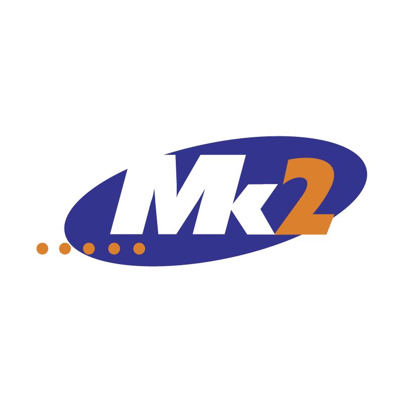 Mk2 vector
