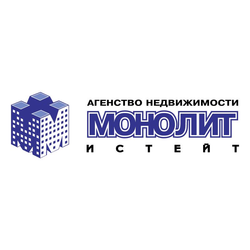 Monolit vector