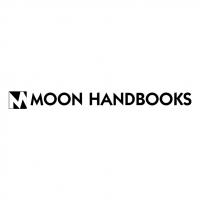 Moon Handbooks vector