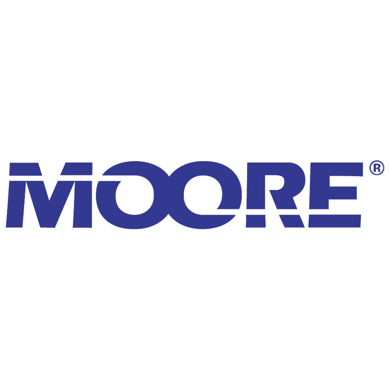 Moore vector