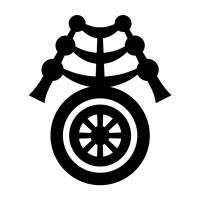 Muhtolovo SpecOdezhda vector
