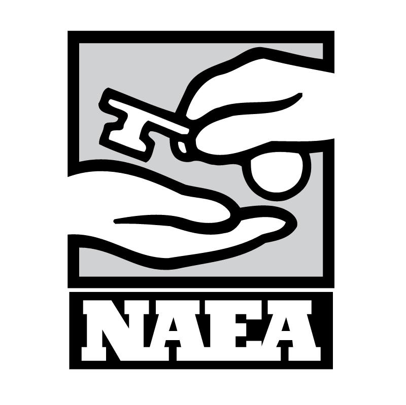 NAEA vector