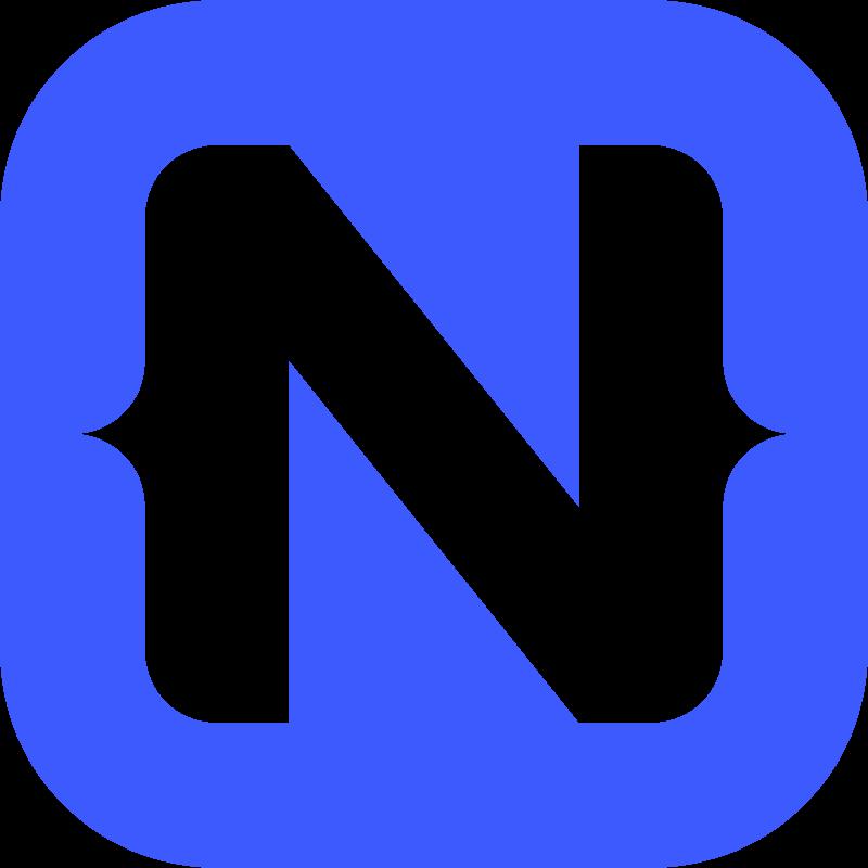 NativeScript vector