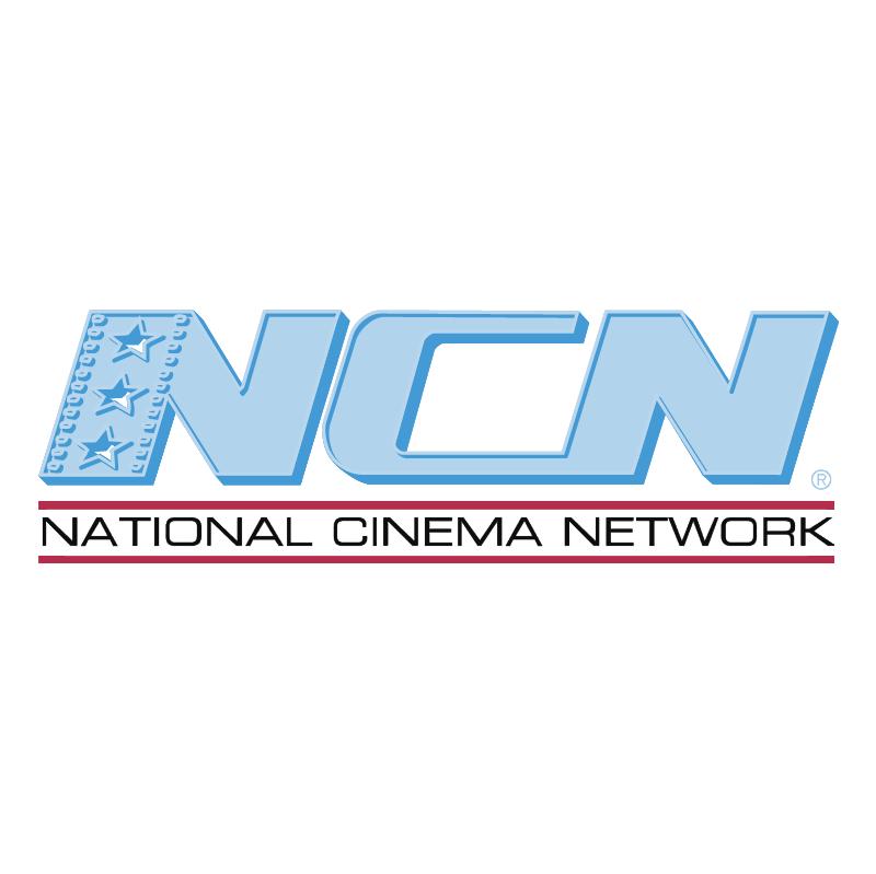 NCN vector