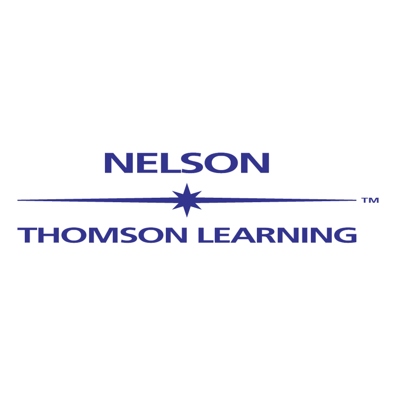 Nelson vector