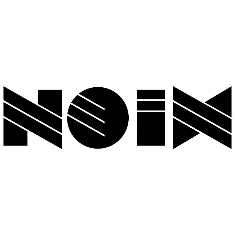 Noix vector