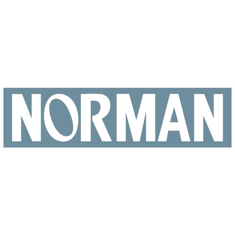Norman vector