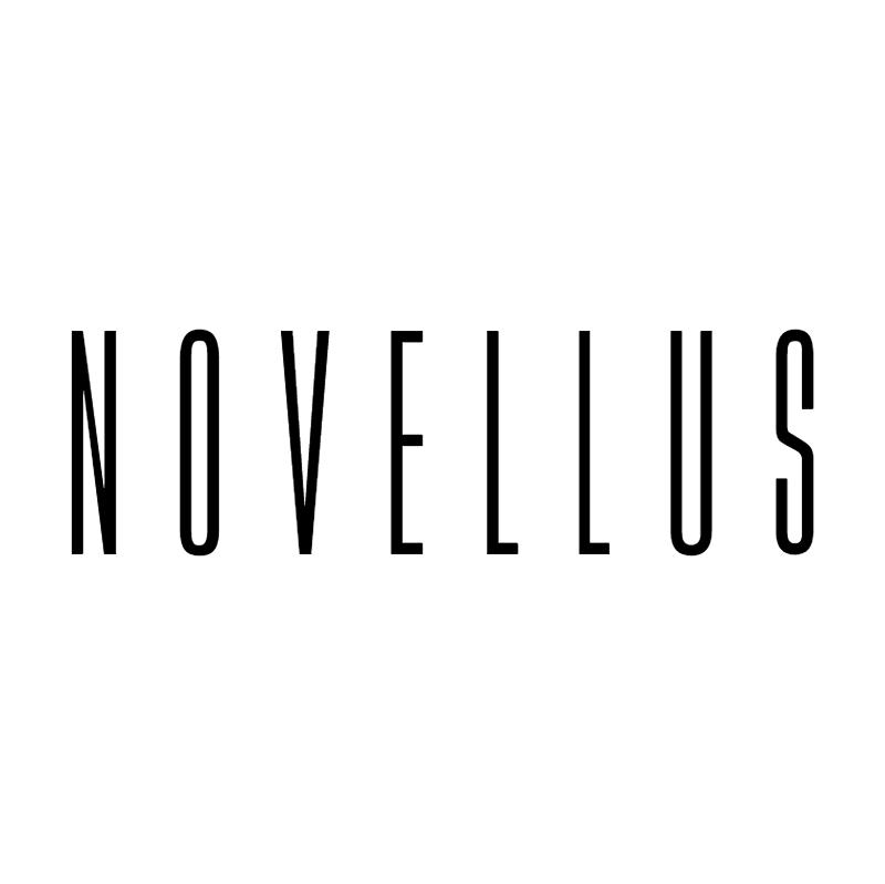Novellus vector