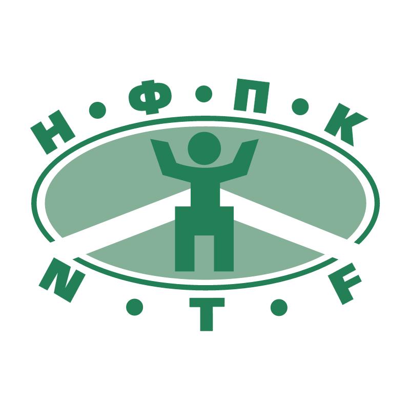 NTF vector