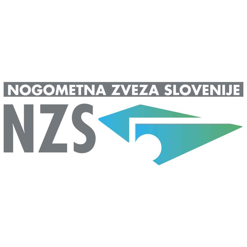 NZS vector