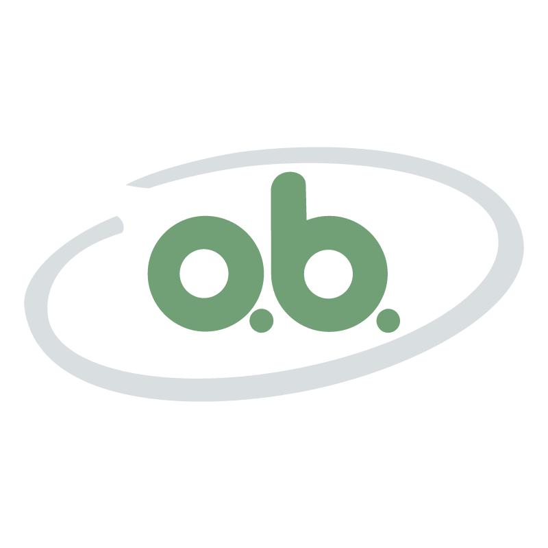o b vector
