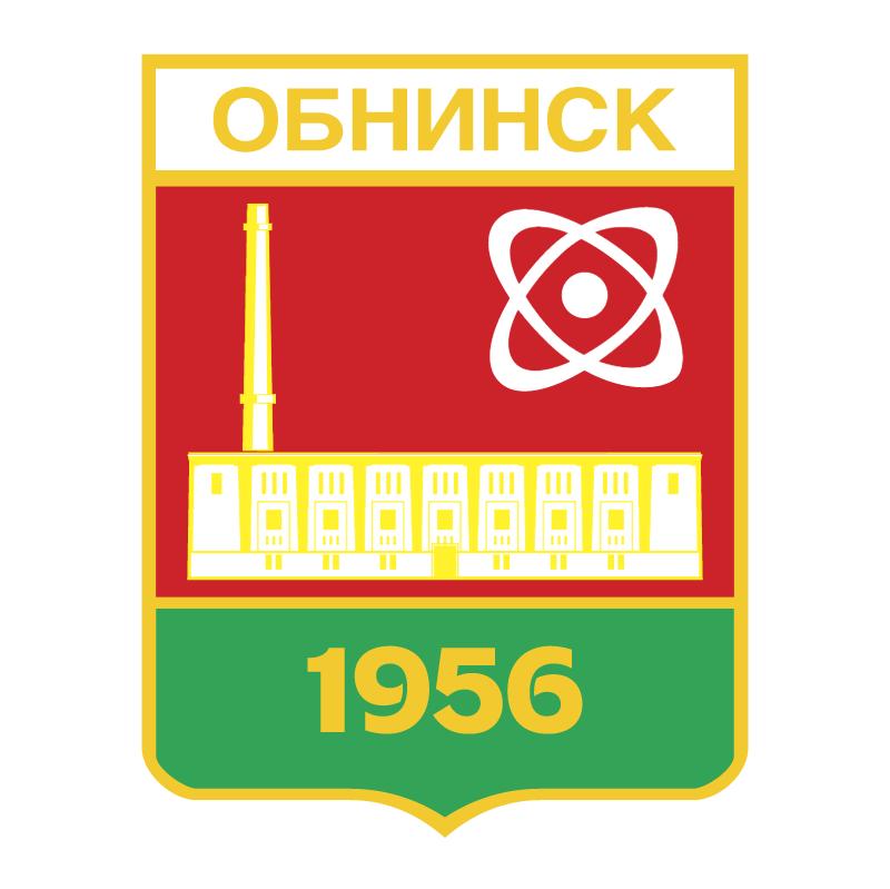 Obninsk vector