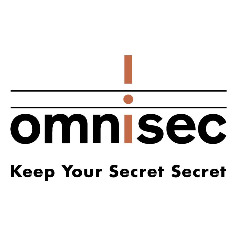 Omnisec vector