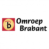 Omroep Brabant vector