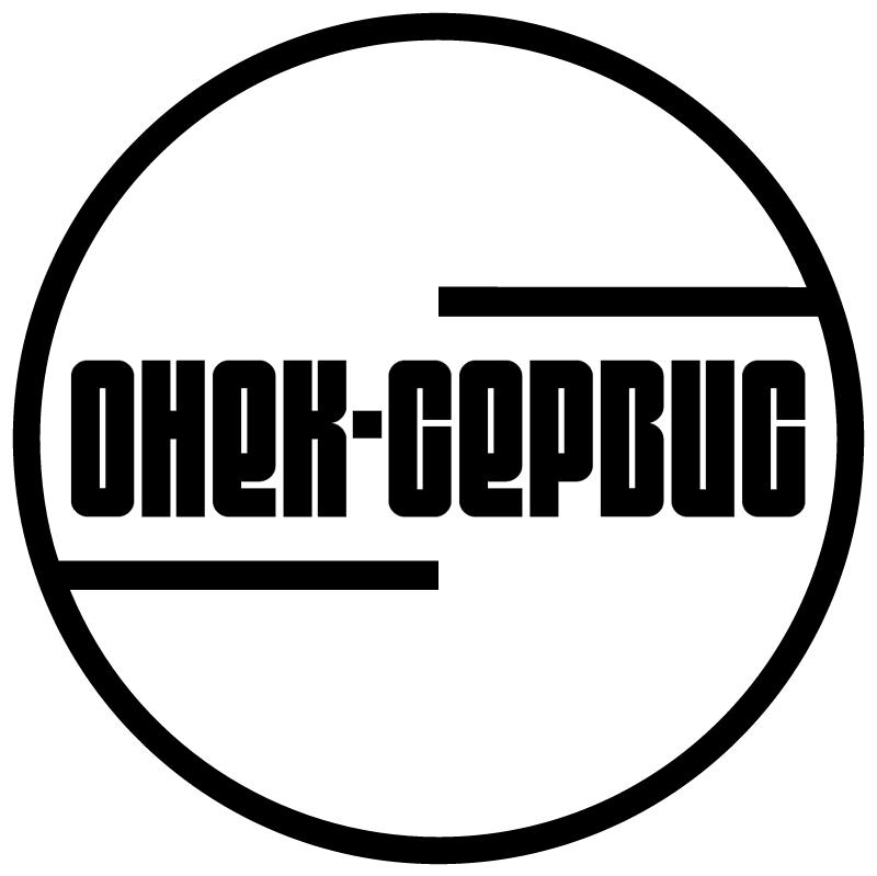 Onek Service vector