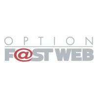 Option FASTWEB vector