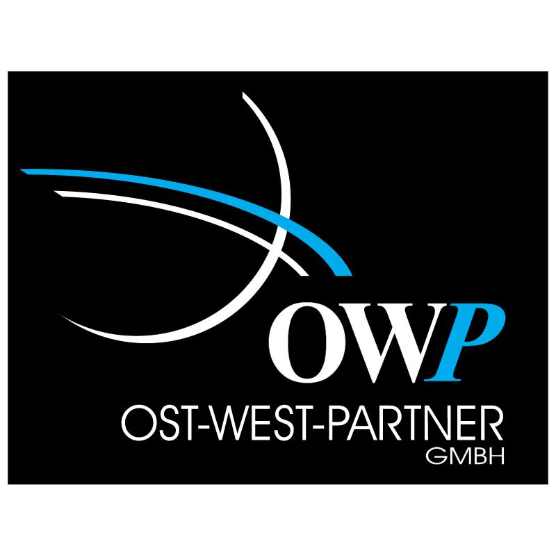 OWP vector