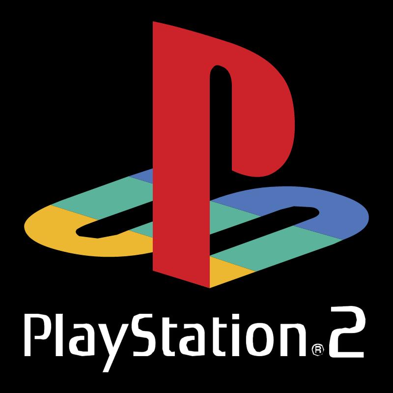 PlayStation vector