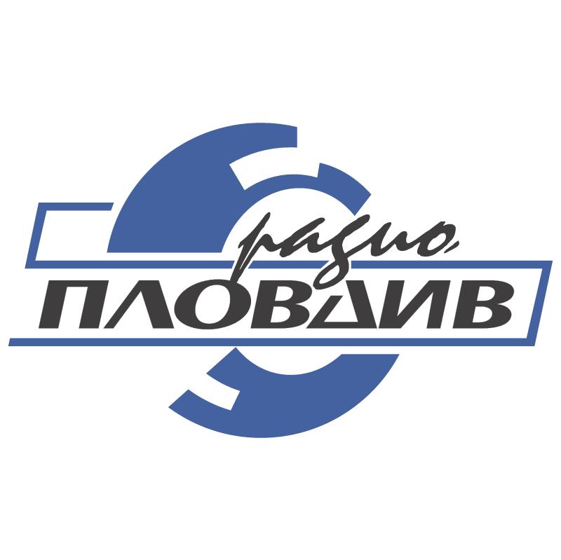 Plovdiv Radio vector